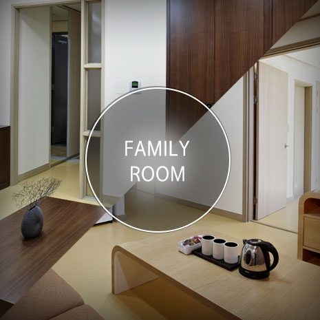familyroom0
