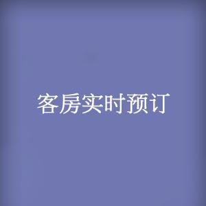 main-banner-661ch