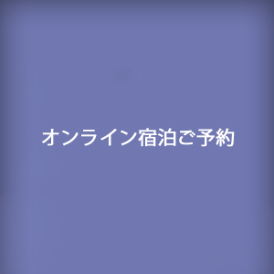 main-banner-661jp