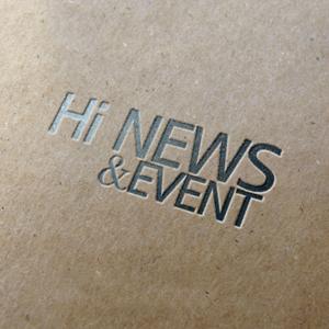 main-news.enpng