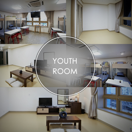 youthroom