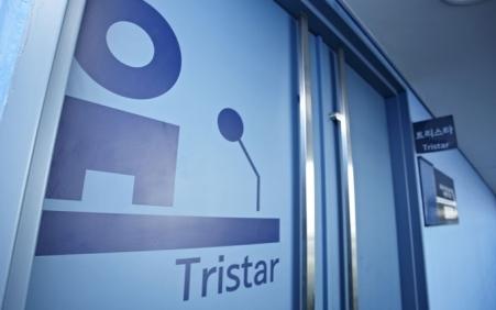 tristar-2-451×282
